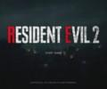 Resident Evil 2 – Review