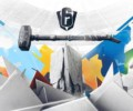 Six Invitational 2019, The Rainbow Six Siege World Championship, starts next week