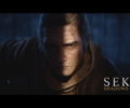 Sekiro: Shadows Die Twice – new trailer released!