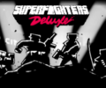 Superfighters Deluxe unpacks new story campaign