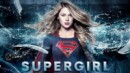 Supergirl: Season 4 (Blu-ray) – Series Review