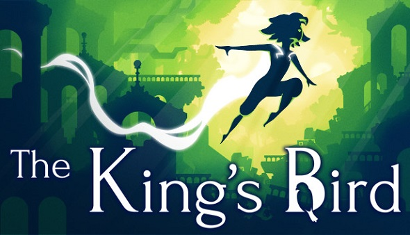 The King's Bird – Released today on consoles!
