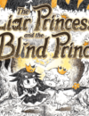 The Liar Princess and the Blind Prince – Review