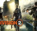 Tom Clancy's The Division 2 – New Live Action Trailer!