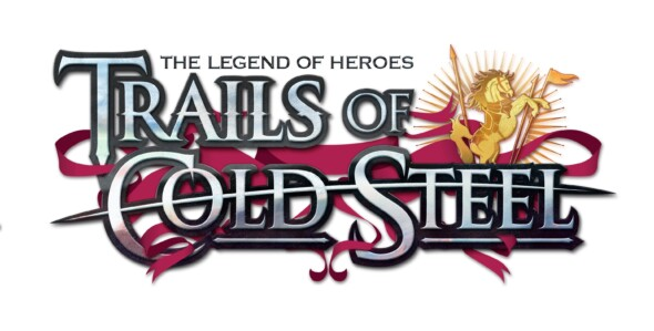 The Legend of Heroes: Trails of Cold Steelannounced