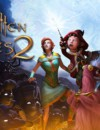 The Book of Unwritten Tales 2 (Switch) – Review