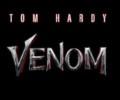 Venom (Blu-ray) – Movie Review