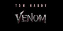 Venom (Blu-ray) – Movie Review
