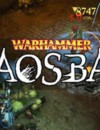 Warhammer: Chaosbane information released