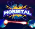 Worbital – Review