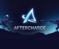 Aftercharge – Review