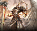 Kick off season one of the 'The Strongest Vanquisher' in Era of Celestials