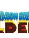 Dragon Quest Builders 2 coming to PlayStation 4