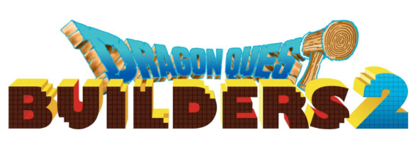 Dragon Quest Builders 2 gains a treasure of new content