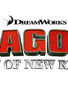 Dragons Dawn of New Riders available as of today