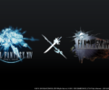 Final Fantasy XIV Online meets Final Fantasy XV in upcoming collaboration
