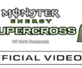 Monster Energy Supercross 2 launches February 8th on PS4, Xbox One, Steam and Nintendo Switch