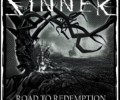 New content available for Sinner: Sacrifice for Redemption