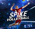 Bigben launches first indoor volleyball simulation game on Xbox One, PS4 and PC