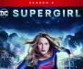 Supergirl: Season 3 (Blu-ray) – Series Review