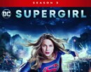 Supergirl: Season 3 (Blu-ray) – Series Review