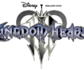 "Disney makes an ""As Told By Emoji"" video about Kingdom Hearts"