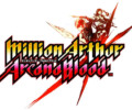Million Arthur: Arcana Blood comes to Steam this summer