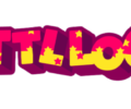 BATTLLOON pops onto Steam and Switch on February 28
