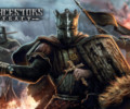 Ancestors Legacy available now on GOG