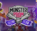 Monster Prom: Second Term – Review