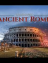 Aggressors: Ancient Rome – Review