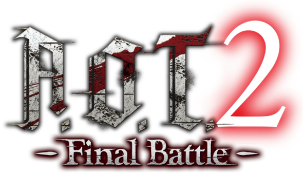 Attack on Titan 2: Final Battle announcement by KOEI TECMO Europe