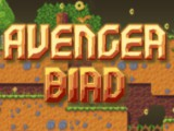 Avenger Bird – Review