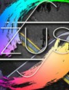 Azusa RP Online – Review