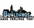 Buildings Have Feelings Too! – Review
