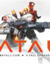 BATALJ – Review
