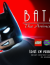 LEGO DC Super-Villains releases Batman: The Animated Series level package