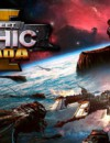 Battlefleet Gothic: Armada 2 – Chaos Campaign Expansion and free Campaign Update releasing soon!