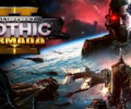 Battlefleet Gothic: Armada 2 adds the Chaos faction to your campaign