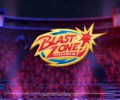 Blast Zone! Tournament – Review
