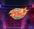 Blast Zone! Tournament – Review