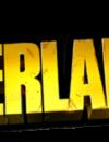 Borderlands news, including the Borderlands 3 trailer!