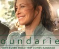 Boundaries (DVD) – Movie Review