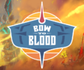 Bow to Blood: Last Captain Standing – Review