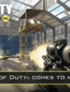 Call of Duty: Mobile release for Western areas announced