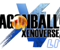 There's a Dragon Ball Xenoverse 2 LITE version coming and it's free