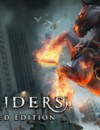 Darksiders: Warmastered Edition (Switch) – Review