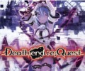 Death End re;Quest – Review