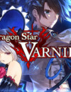 Dragon Star Varnir – Coming to the PS4!