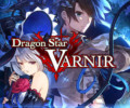 Dragon Star Varnir – Review